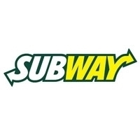 Subway - Delivery Shopping Metrô Santa Cruz