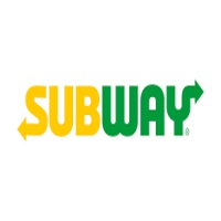 Subway Normandía