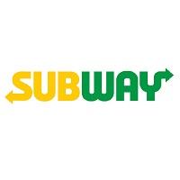 Subway Condado del Rey
