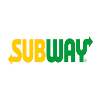 Subway Curauma