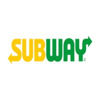 Subway Limonar