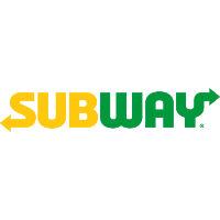 Subway Portal El Tenis