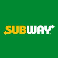 Subway Rotonda Arica