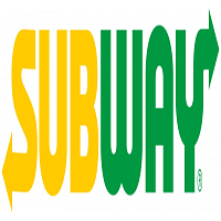 Subway CC Obelisco