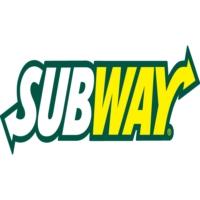 Subway Vitacura