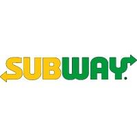 Subway Mall Plaza Tobalaba