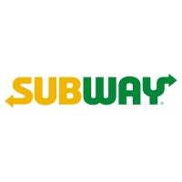 Subway Vivo Temuco