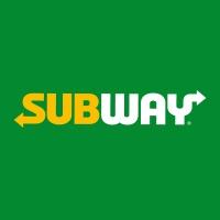 Subway Montevideo Shopping