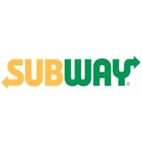 Subway - Portones