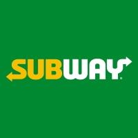 Subway Quilpué