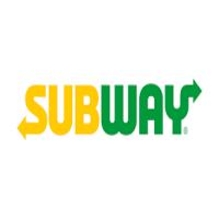 Subway San Joaquín