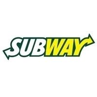Subway Vespasiano