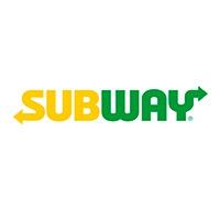Subway Villa Del Parque II