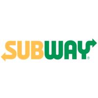 Subway -  Colonia y Yaguarón