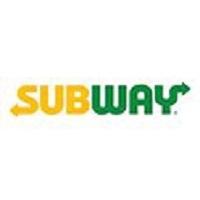 Subway Mall Plaza