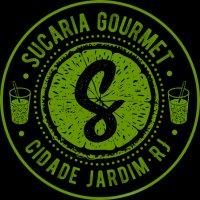 Sucaria Gourmet