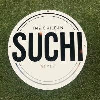 Suchi