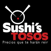 Sushi's Tosos Peñalolén