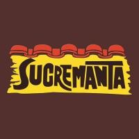 Sucremanta - Calacoto