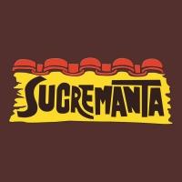 Sucremanta
