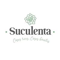 Suculenta Sangucheria Vegana