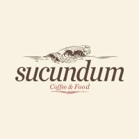 Sucundum Café