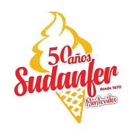 Sudanfer Helados