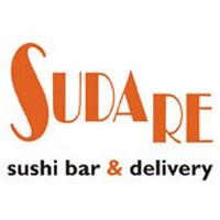 Sudare Sushi Munro