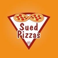 Sued Pizzas
