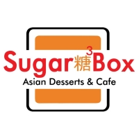 Sugar Box Asian Desserts & Café