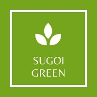 Sugoi Green