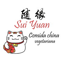 Sui Yuan