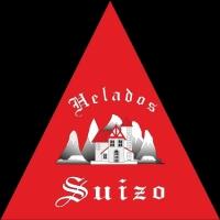 Suizo Helados