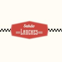 Sukão Lanches