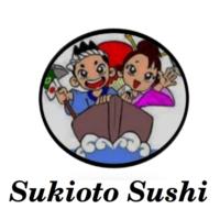 Sukioto Sushi Cozinha Oriental