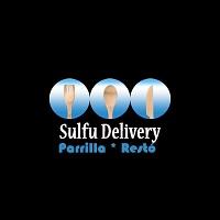Sulfu Delivery
