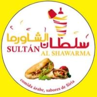 Sultan al Shawarma