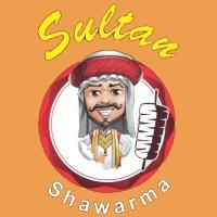 Sultán Shawarma - Comida Árabe