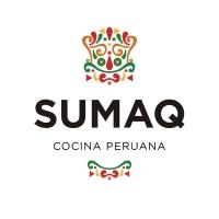 Sumaq Cocina Peruana