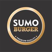 Sumo Burgers