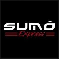 Sumô Express