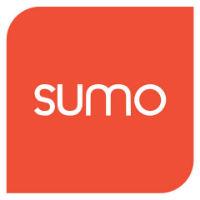 Sumo Salads & Sandwiches