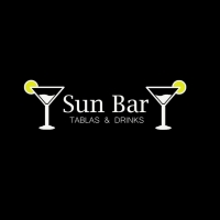 Sun Bar Tablas & Drinks