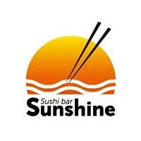 Sunshine Sushi Bar