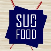 Suo Food - La Florida