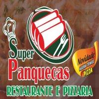 Super Panquecas - Restaurante e Pizzaria