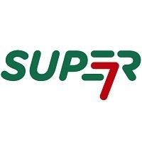 Super 7 | Vía Argentina - Tienda De Convivencia