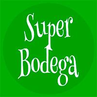 Super Bodega