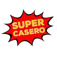 Super Casero