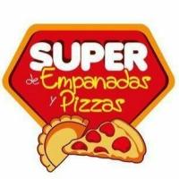 Super De Empanadas Y Pizzas - San Miguel